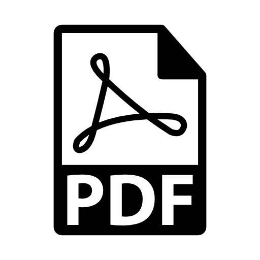 Guide cotation ffrandonnee 2020